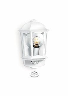 Lampada sensore L 190