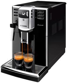 Incanto HD8911/01 Kaffeevollautomat