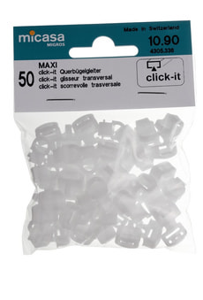 CLICK-IT MAXI