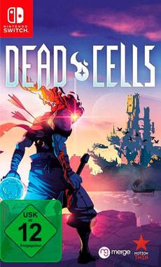 NSW - Dead Cells D