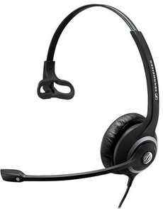 Headset SC 230 USB MS II