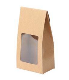 Papierboxen