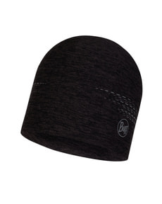 DRYFLX HAT R_BLACK