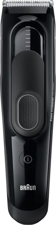 tagliacapelli HC5050