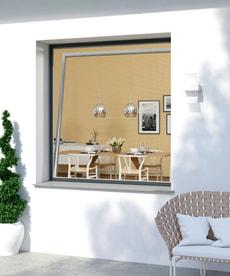 Insektenschutz Fensterrahmen Expert