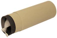 Teleskop Schalldämpfer