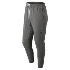 Lightweight NB Warm Up Jogger