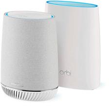 Orbi Voice MESH WLAN-System RBK50V-100EUS