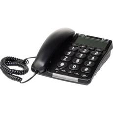 Swisscom Aton C30 Festnetztelefon analog