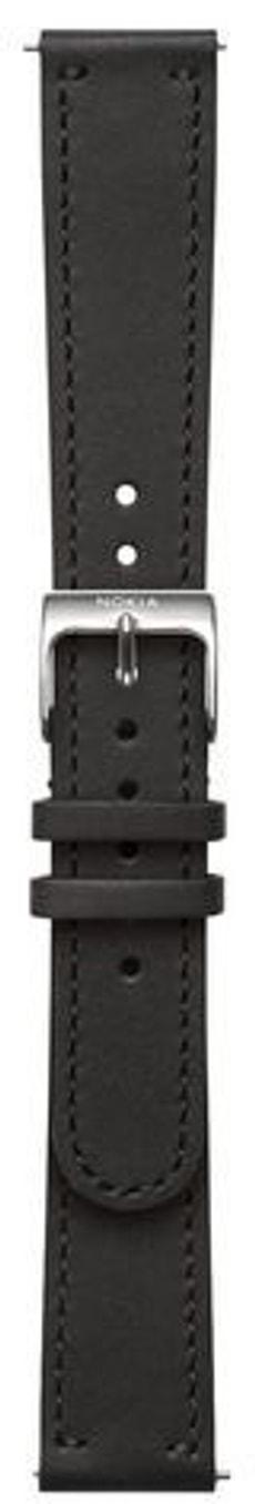 18mm - noir