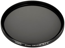 2189B001 PL-C B Filter 67mm