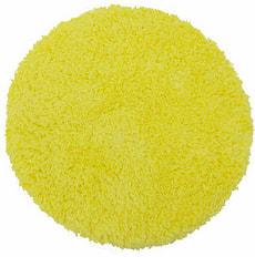 Tampon microfibre Hobot jaune 12 pièces à HB198