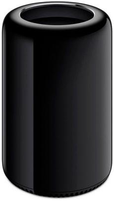 Mac Pro 3.0GHz 8Core 16GB 256GBSSD D700