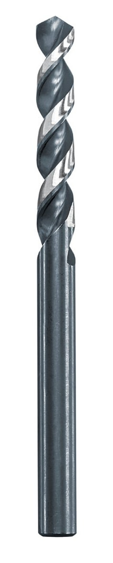 Adaptersatz für Steckschlüssel, 2-tlg.