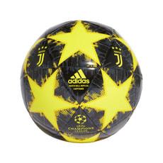 FINALE18 Juventus Turin CPT