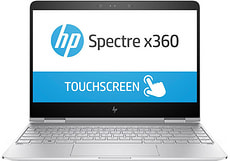 Spectre x360 13-ac090nz