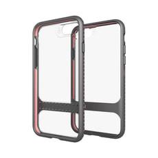 D3O Soho iPhone 7 oro rosa