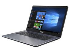 VivoBook 17 X705UB-GC211T