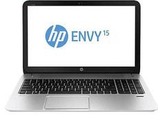 HP ENVY 15-j179nz