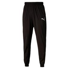ESS Woven Pants\, cl