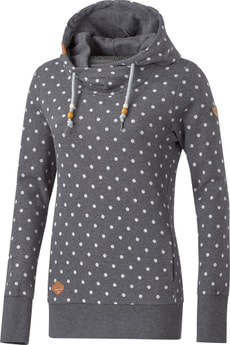 Sweatshirt Gripy Dots