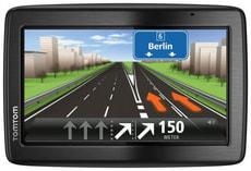 Via 135 M EU Traffic Navigationsgerät