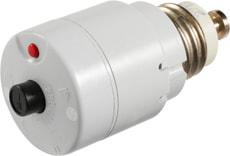 Disjoncteur automatique 16A