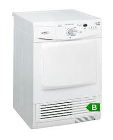AWZ 8578 Disidratore Condensatione