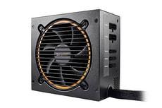 BeQuiet! Pure Power 10 600W CM Netzteil