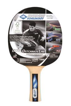 Donic Ovtcharov 1000 FSC