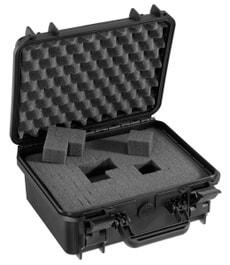 Kunststoffkoffer 300S IP67