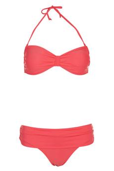 Damen Bikini-Badeau