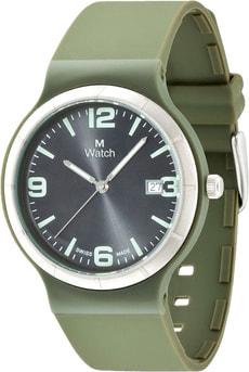 CASUAL Armbanduhr