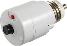 Disjoncteur automatique 6A