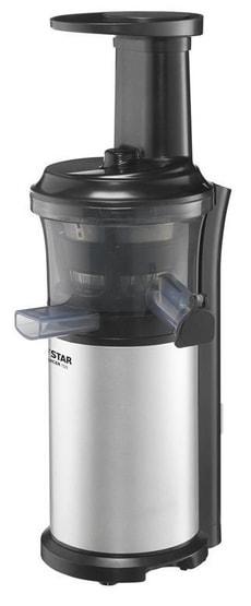 Slow Juicer 150