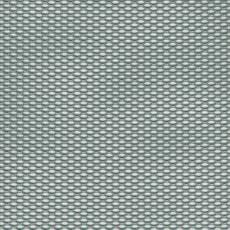 Streckmetall 1.6 x 250 mm blank 0.5 m