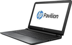 HP Pavilion 15-ab070nz Notebook