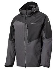 Jacket Padova2