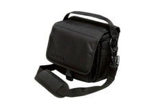 OM-D Shoulder Bag M (medium)