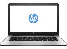 HP 17-x020nz Notebook