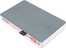 Powerbank Infinity 26800mAh USB-C