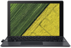 Acer Switch 5 (SW512-52-56RT) 2 in 1