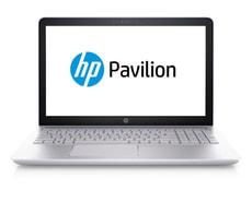 Pavilion 15-cc050nz Notebook