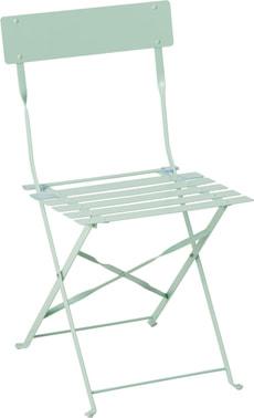 Bistro-Stuhl MARSALA