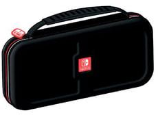 Nintendo Switch Transporttasche schwarz