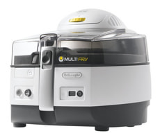 Multifry Multicooker FH1363 extra