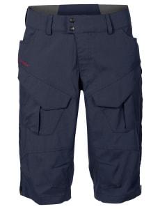 Men's Garbanzo Pro Shorts