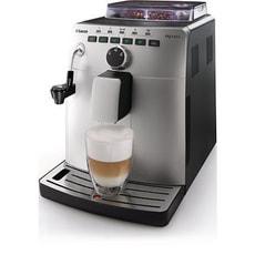 Intuita HD8750/81 Kaffeevollautomat