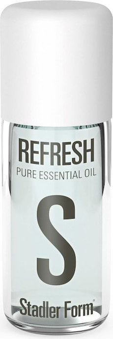 Ätherisches Öl Refresh