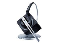 Headset DW Pro 2 Phone